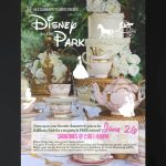 Hilo Community Players to Host 'Disney in the Park' Concert