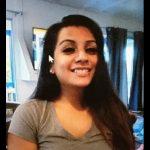 Police Seek Public's Help Finding Puna Teen