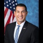 Kahele Secures $50 Mil to Address Cesspools, Wastewater Systems