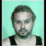 Hilo Man Wanted for Questioning in Sex Assault Investigation