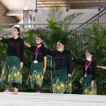 Merrie Monarch Hula Festival Underway