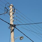 HELCO to Energize Long-Dormant Hilo Street Lights