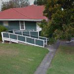 Kohala Center Receives 150K For Native Hawaiian Support