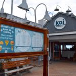 Luana Group Launches Kona's Newest Restaurant on Ali´i Drive