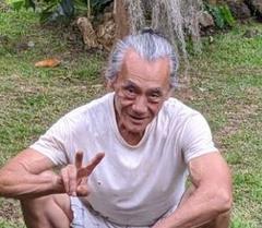 Michael Kitagawachi