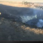 New Instrument Measures Lava Lake with Laser