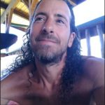 Police Seek Public's Help Finding Kea'au Man