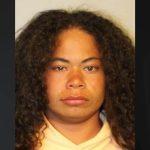 Kona Woman Threatens Woman With Knife, Police Say