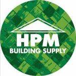HPM Awards Scholarships to Hawai'i Island Students