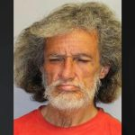 Hilo Man Charged in Reported Banyan Drive Robbery