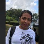 Missing Big Island Teenager Located