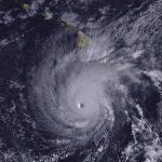 Free AARP Hawai`i Disaster Webinars
