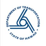 Final Round of Virtual Public Meetings Scheduled for Comments on Transportation Improvement Program