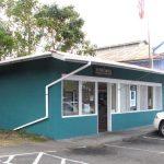 Authorities Investigate Reported Break-In at Hōlualoa Post Office