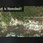Public Comment Sought for Project Planning at Pu'uhonua o Hōnaunau National Historical Park