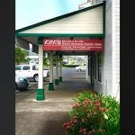 Waimea's Native Hawaiian Rural Clinic Awarded OHA Grant