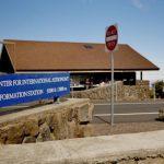 Maunakea Visitor Information Station Set to Reopen