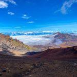 HVNP, Haleakalā National Park Celebrate Founding With Fee-Free Day