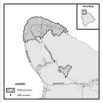 Power Outage Scheduled in N. Kohala This Month