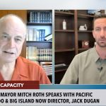 Exclusive Interview:  Hawaiʻi County Mayor Mitch Roth Discusses Critical Issues Facing Hawaiʻi  County Today