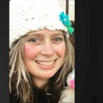 Police Seek Help with Missing Woman