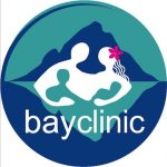 Bay Clinic Uses Gift Card Incentives to Encourage COVID-19 Vaccination