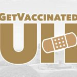 COVID Vaccination Clinic Scheduled for Students at UH Hilo