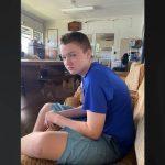 HPD Seeks Help Finding 13-Year-Old Runaway