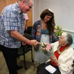 Community Invited to Celebrate Torah Dedication