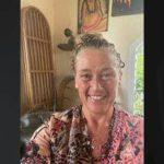 HPD Seeks Missing Mountain View Woman