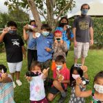 Vibrant Hawai'i Donates 3D Printers