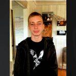 Police Seek Help Locating Runaway Hilo Teen