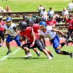 High School Fall Sports Season Kicks Off Saturday, Talks on Live Crowds Ongoing