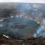 Lava Flow Slows as Kīlauea Continues to Erupt