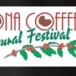 Kona Coffee Cultural Festival Cupping Competition Opens Entries