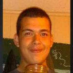 Public Help Sought Locating Missing Hilo Man