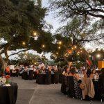 Sit-Down Dinner at Mauna Kea Beach Hotel Kicks off Hawaii Food & Wine Festival